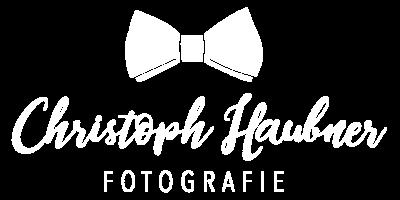 Christoph Haubner Fotografie
